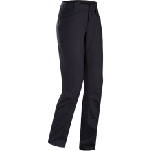 Reia Pants Women's by Arc'teryx