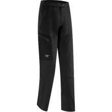 Psiphon AR Pant Women's by Arc'teryx