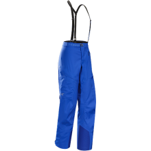 Procline AR Pant Women's by Arc'teryx