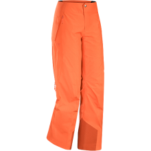 Kakeela Pant Women's by Arc'teryx in Succasunna Nj