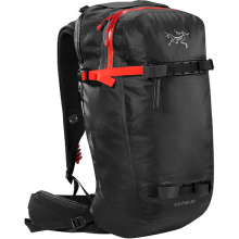 Voltair 20 Backpack by Arc'teryx