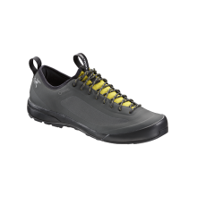 Acrux SL GTX Approach Shoe Men's by Arc'teryx in Charlotte Nc