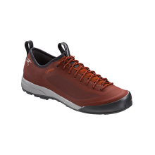 Acrux SL GTX Approach Shoe Men's by Arc'teryx in Northville MI