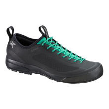 Acrux SL GTX Approach Shoe Women's