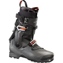 Procline Support Boot Men's by Arc'teryx in Ville de Québec QC
