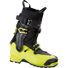 Procline Lite Boot Women's by Arc'teryx