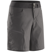 Sylvite Short Women's by Arc'teryx in Atlanta Ga