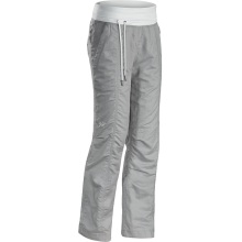 Roxen Pant Women's by Arc'teryx in Wakefield Ri