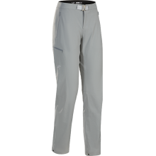 Gamma LT Pant Women's by Arc'teryx