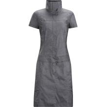 Blasa Dress Women's by Arc'teryx in Austin Tx