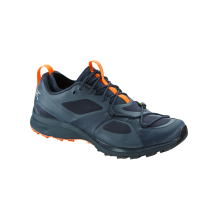 Norvan VT GTX Shoe Men's by Arc'teryx in Whistler BC