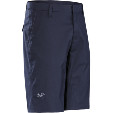 A2B Chino Short Men's by Arc'teryx in New Denver Bc