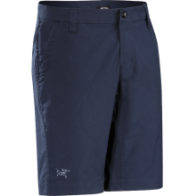 Atlin Chino Short Men's by Arc'teryx in Covington La