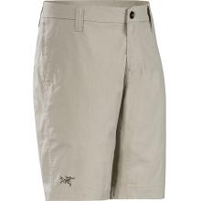 Atlin Chino Short Men's by Arc'teryx in New Orleans La