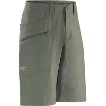 Perimeter Short Men's by Arc'teryx in Wakefield Ri