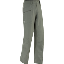 Perimeter Pant Men's by Arc'teryx