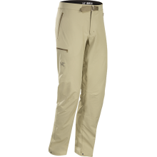 Gamma LT Pant Men's by Arc'teryx