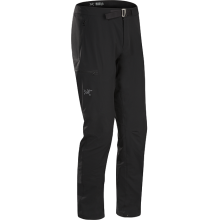 Gamma LT Pant Men's by Arc'teryx in Whistler BC