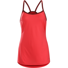 Phase SL Camisole Women's by Arc'teryx