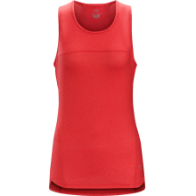 Tolu Sleeveless Women's by Arc'teryx