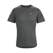 Velox Crew SS Men's by Arc'teryx in Covington La