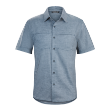 Joffre SS Shirt Men's