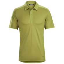 A2B Polo SS Men's