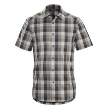 Brohm SS Shirt Men's by Arc'teryx in Houston Tx