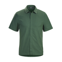 Revvy SS Shirt Men's by Arc'teryx in Atlanta Ga