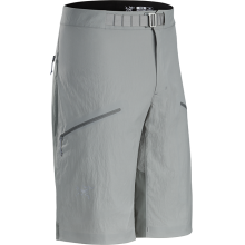 Psiphon FL Short Men's
