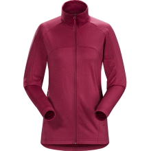 Ellison Jacket Women's