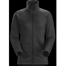 Ellison Jacket Women's by Arc'teryx