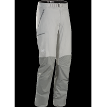 Psiphon FL Pant Men's by Arc'teryx