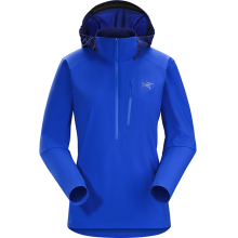 Psiphon SL Pullover Women's by Arc'teryx