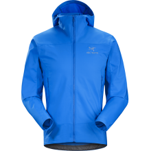Tenquille Hoody Men's by Arc'teryx in Atlanta Ga