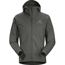 Tenquille Hoody Men's by Arc'teryx