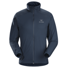 Nodin Jacket Men's by Arc'teryx in Montreal QC
