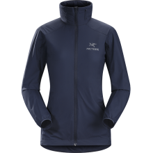 Nodin Jacket Women's by Arc'teryx in Canmore Ab
