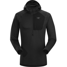 Konseal Hoody Men's by Arc'teryx