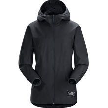 Solano Jacket Women's by Arc'teryx in Delray Beach Fl