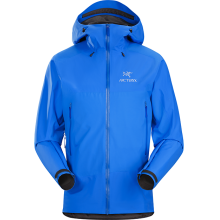Beta SL Hybrid Jacket Men's by Arc'teryx in Truckee Ca