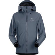 Beta SL Hybrid Jacket Men's by Arc'teryx in Nelson BC