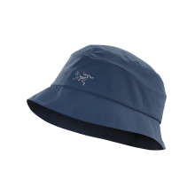 Sinsolo Hat Men's