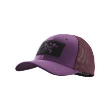 B.A.C. Hat by Arc'teryx in Austin Tx