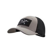 B.A.C. Hat by Arc'teryx in Park City UT