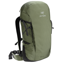 Brize 32 Backpack by Arc'teryx in Banff Ab