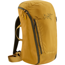 Miura 35 Backpack by Arc'teryx in Succasunna Nj