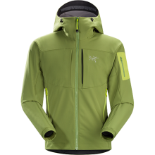 Gamma MX Hoody Men's by Arc'teryx in Metairie La