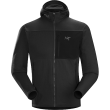 Fortrez Hoody Men's by Arc'teryx in Milford Oh