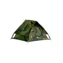 Gigatent Mini Command Dome Toy Tent by Campmor